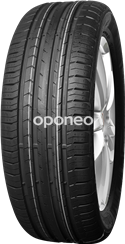 Continental ContiPremiumContact 5 205/55 R16 94 W XL
