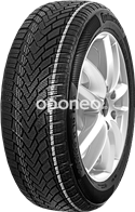 Continental ContiWinterContact TS850 205/55 R16 91 T