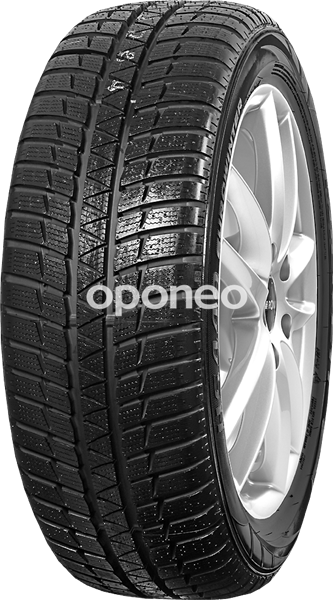 reifen falken hs 449 245 40 r19 94 v run on flat