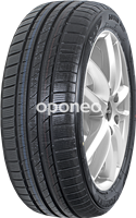 Fortuna Gowin UHP 195/55 R15 85 H