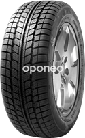 Fortuna Winter 235/65 R17 108 V XL