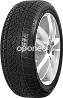 Goodyear UG Performance G1 205/55 R16 94 V XL