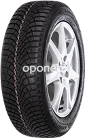 Goodyear Ultra Grip 9+ 175/65 R14 86 T XL