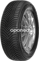 Hankook Kinergy 4S2 H750 175/65 R14 82 T
