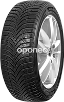 Hankook Winter i*cept RS2 W452 205/55 R16 91 H MFS