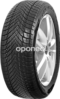 Imperial Snowdragon HP 175/70 R14 88 T XL