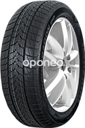 Imperial Snowdragon UHP 205/55 R16 91 H