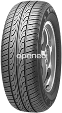 Kumho Power Max 769 185/60 R14 82 H