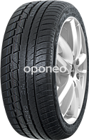 Ling Long Green-Max Winter UHP 205/50 R17 93 V XL