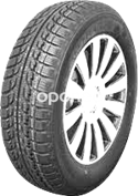 Meteor Winter 145/65 R15 72 T