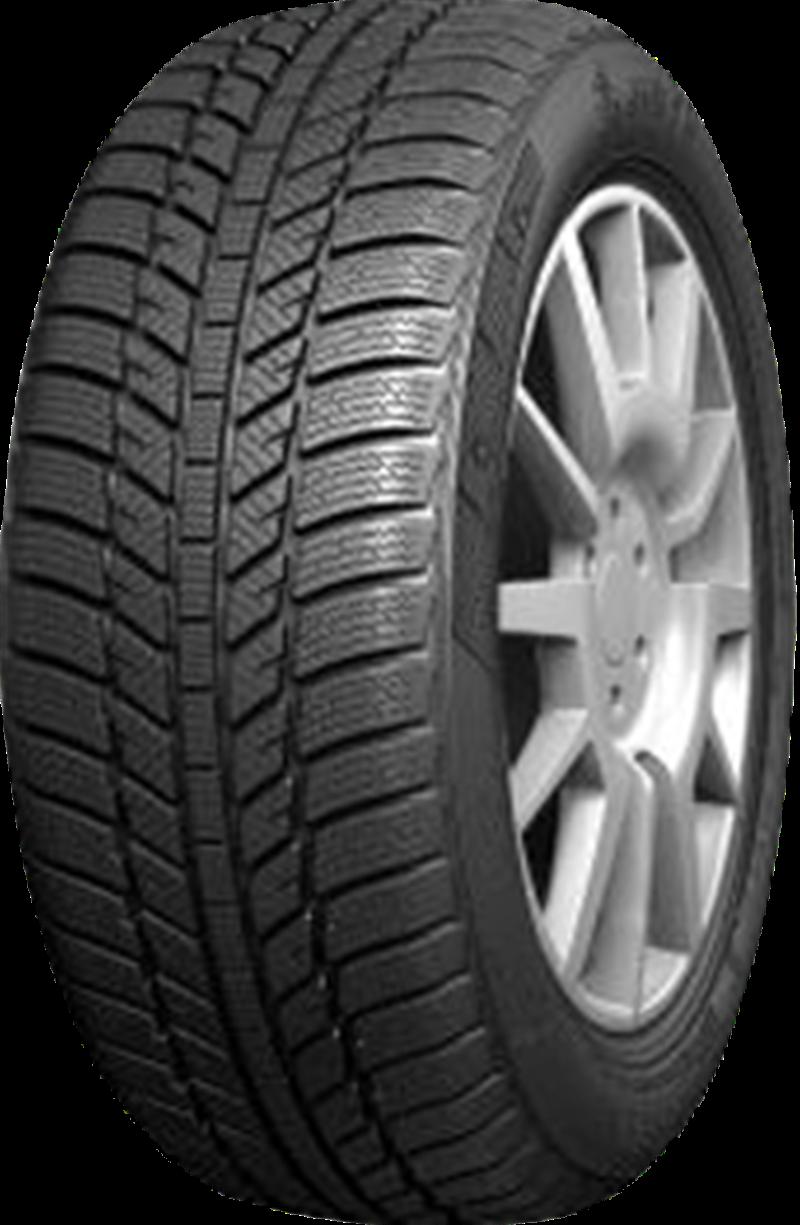 Jinyu Tires YW 51