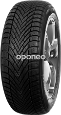 Pirelli Cinturato Winter 205/55 R16 94 H XL