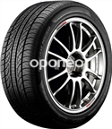 Pirelli P Zero Nero All Season 245/45 R19 102 H XL, J