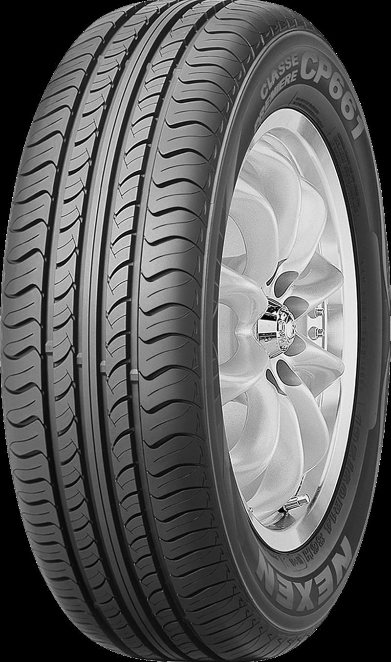 Roadstone Cp 661