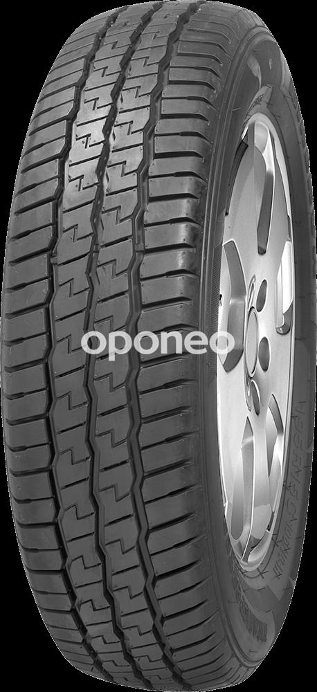 Rotalla Reifen