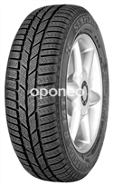 Semperit MASTER - GRIP 175/65R13 80 T