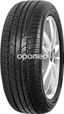 Zeetex WP1000 175/65 R14 82 T