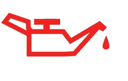 Check Engine leuchtet am Armaturenbrett auf: Ursachen der