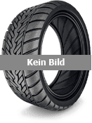 Pirelli Carrier All Season 195/70 R15 104 R C, (97)